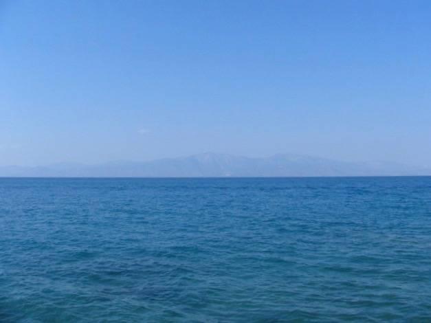 Blue - 1.jpg