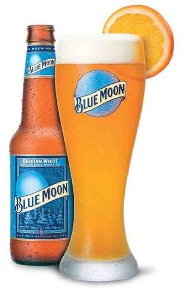 blue-moon-pale-ale.jpg