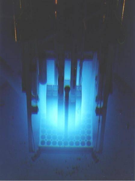 Blue_Glow.jpg