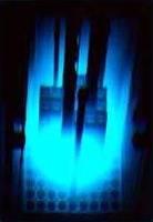 blueglow.jpg