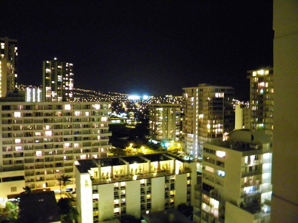 blurry-city-jpg.jpg