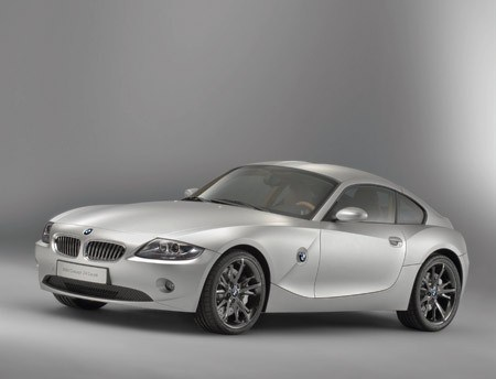 bmw-z4-coupe-front-733101.jpg
