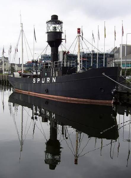 boatyboat.jpg