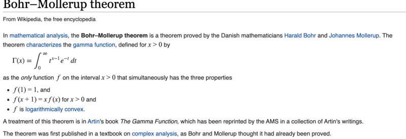 Bohr-Mollerup Theorem.png