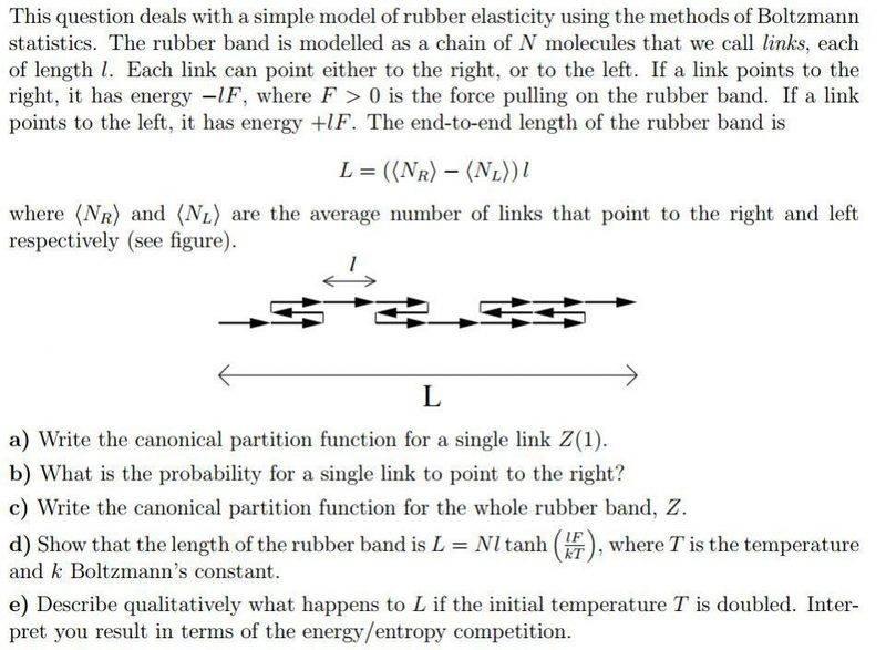 Boltzmann Stats.JPG