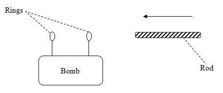 Bomb_Frame1.JPG