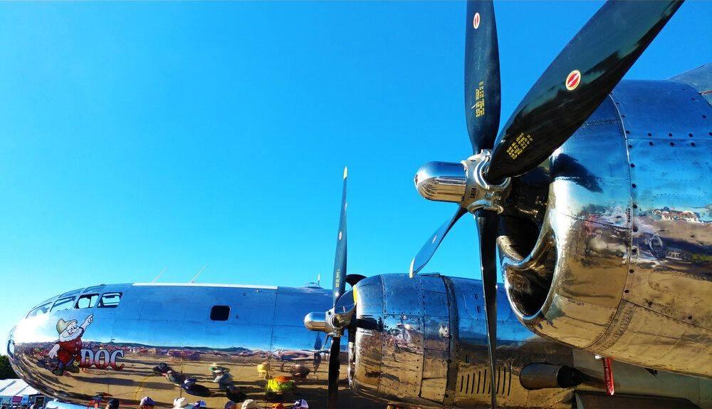 bomber Doc.jpg