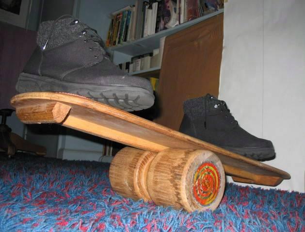 Bongo_Board_balance_board_by_Stanley_Washburn_Jr.jpg