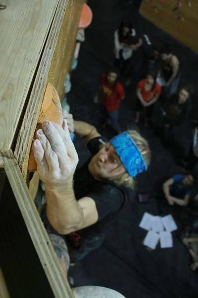 BoulderingComp2012.jpg