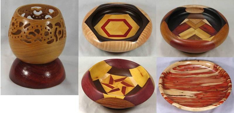 bowl composite.jpg