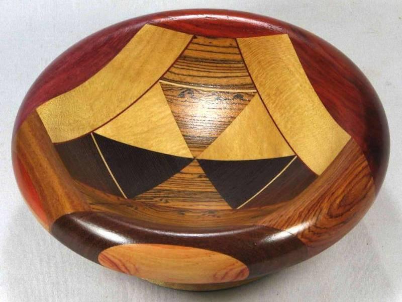 bowl-jpg.98760.jpg