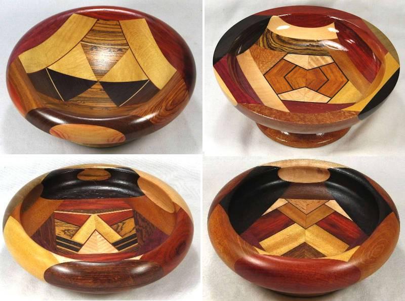 bowls-jpg.jpg
