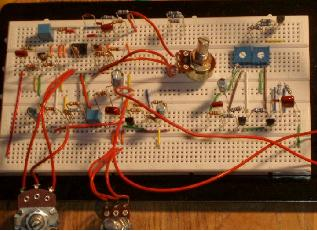 breadboard-used-for-electronic-circuit-design.jpg