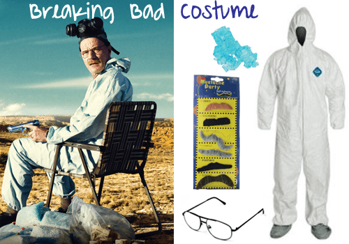 breaking-bad-costume.png