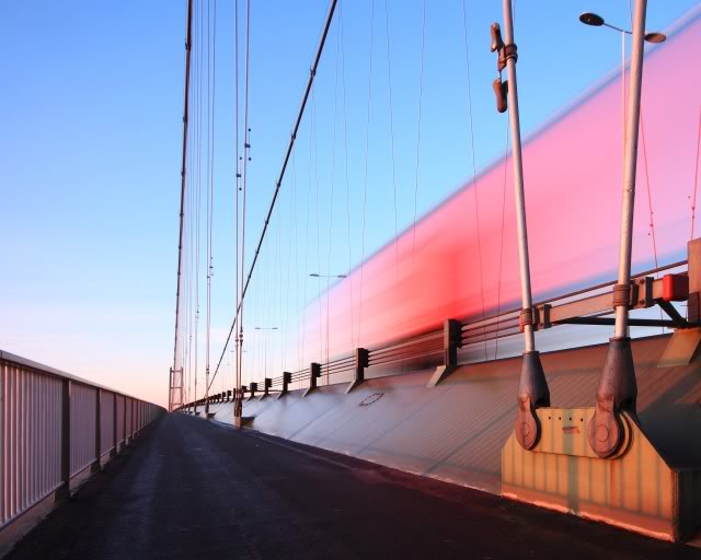 bridgee.jpg
