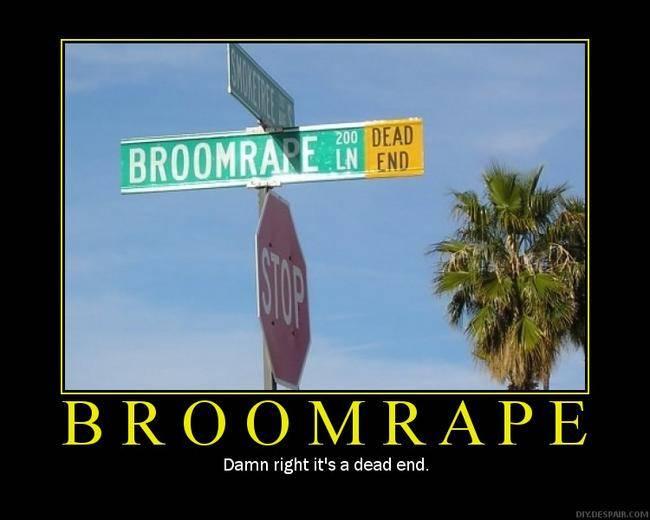 broomrape_by_AlysonAutopsy.jpg