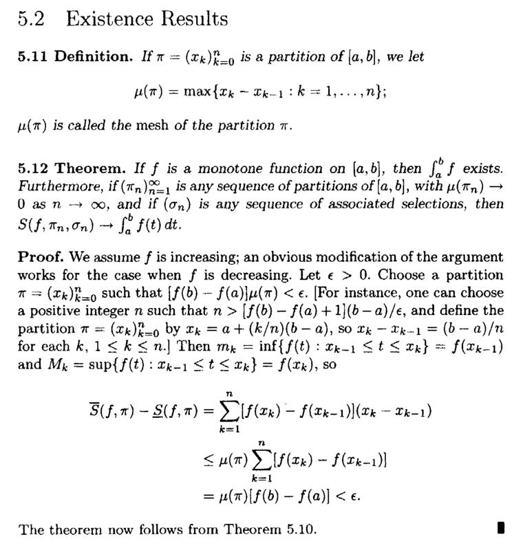 Browder ... Theorem 5.12 .png