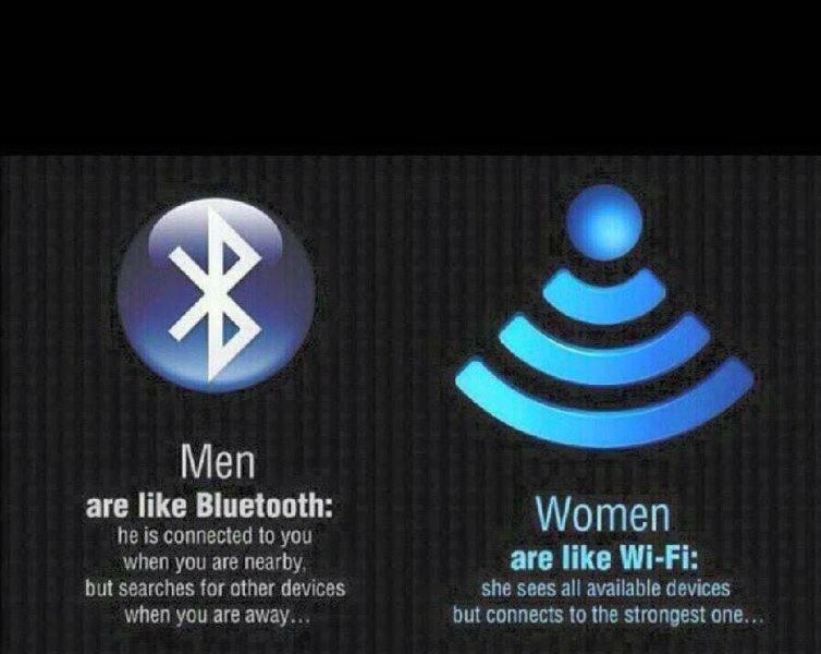 BT and WiFi.jpg