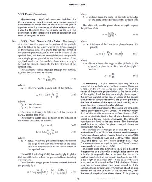BTH-1-sheet-25_zpsae01a5d9.png