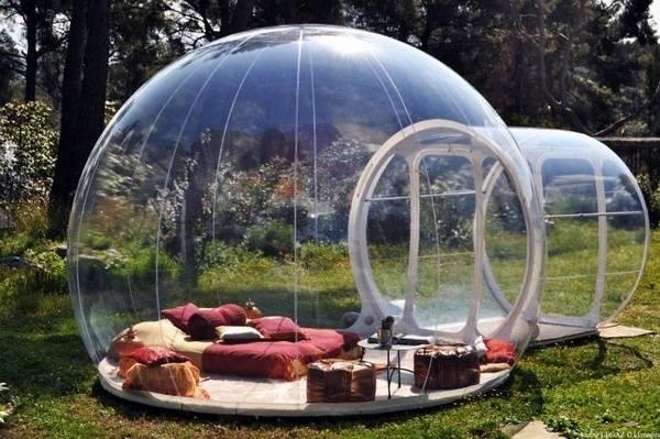 bubble-house.jpg