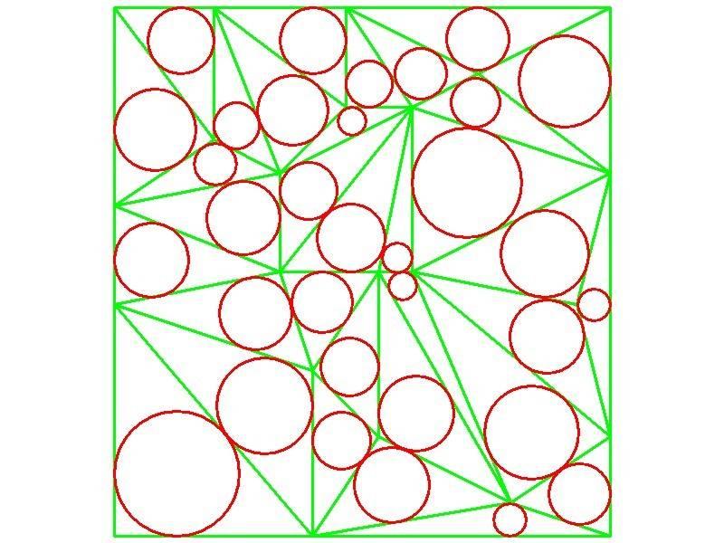 Bubbles in triangles.jpg