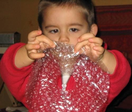 bubblewrap.jpg