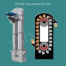 Bucket Elevator.jpg