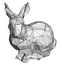 bunny_badsimp_1.jpg