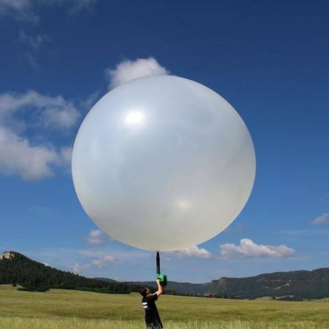 Burst_Diameter_Weather_Balloon_large.jpg