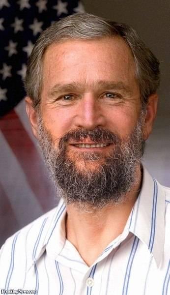 Bush--19891.jpg