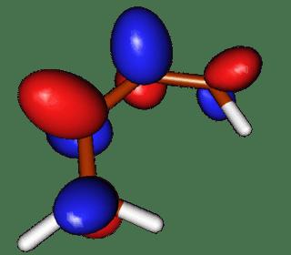 butadiene_LUMO_1.png