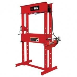 bva-imp5506-hydraulics-press.jpg