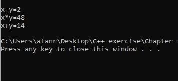 C++ Class Object 2.jpg