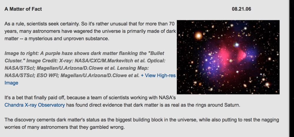 © NASA Matter of Fact.png