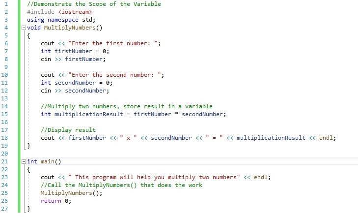C++ program 1.jpg