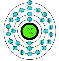 c1b1359ee2f424de1873dde3187d4108.png