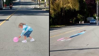 c1main.illusion.preventable.ca.jpg