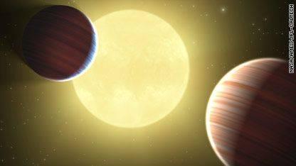 c1main.nasa.planets.jpg