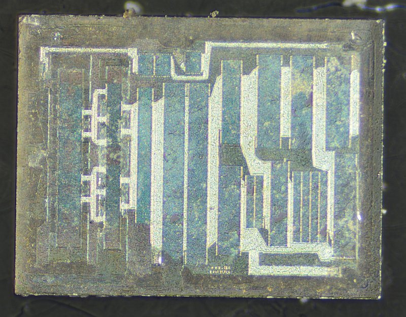 c447edfc-6a3e-4d7a-8230-1ce3372dcf3e-original.jpg