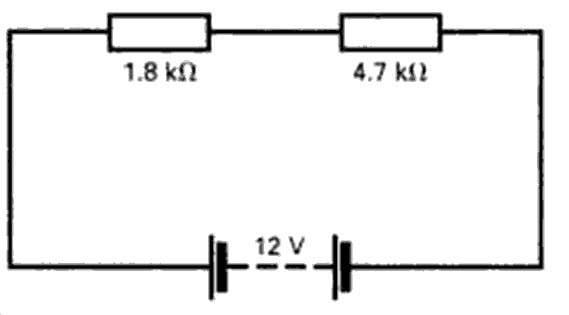 c97a69b6ad71.jpg