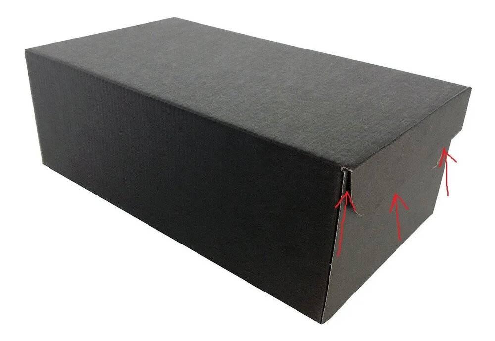 caixa-para-sapatos-preto-fosco-33x19x12-pacote-50-unidades-D_NQ_NP_779113-MLB31194899075_06201...jpg