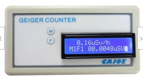 CAJOE Geiger counter.jpg
