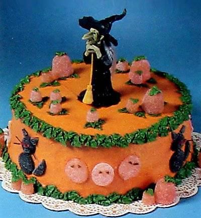 cake-halloween.jpg