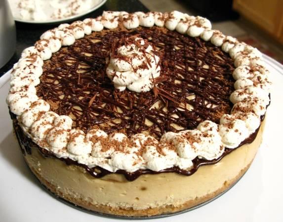 cake011yw7.jpg