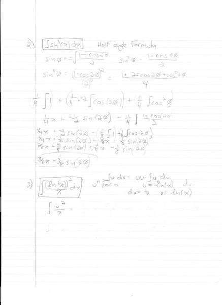 Calc1.jpg