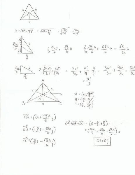 calc3.jpg