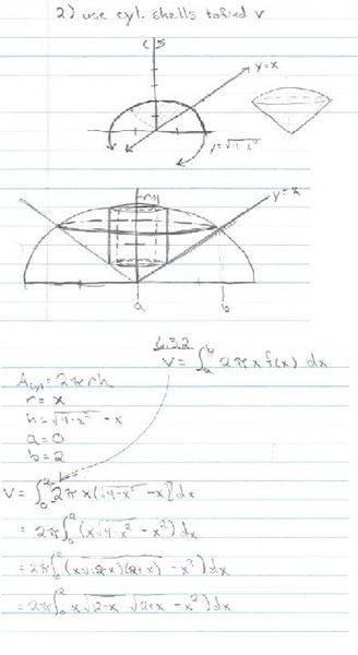 Calc_attempt_1.jpg