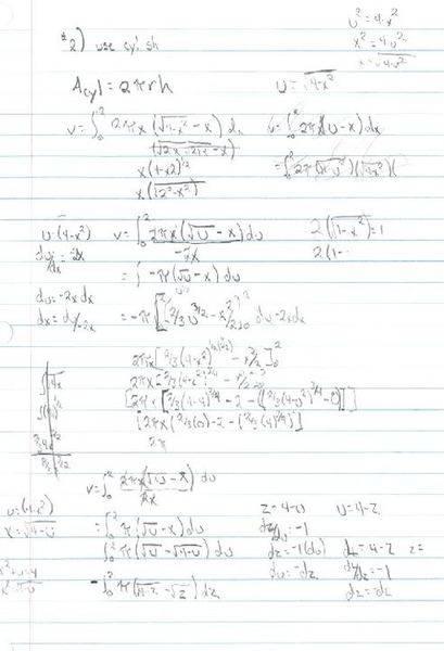 Calc_attempt_2.jpg
