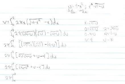 Calc_attempt_3.jpg