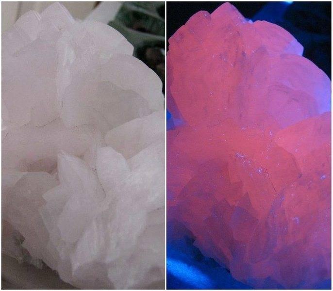 Calcite___UV_fluorescent_by_greenzaku.jpg